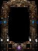 Frame Necropolis.png