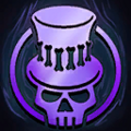 Icon Pantheon Voodoo.png