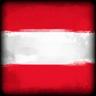 Austria Avatar