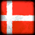Icon Player Flag Denmark.png