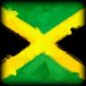 Jamaica Avatar