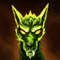 Icons Scylla A03.png