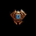 Bronze Tier IV