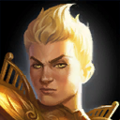 T Apollo BlackGold Icon.png