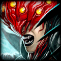 T Arachne BlackWidow Icon.png