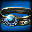 Belt 02 Rank2.png