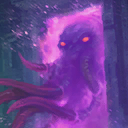 Icon LoadingBG TheMaddening.png