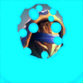 Icon Player Archon&Angel 11.png