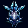 S2 Joust Diamond