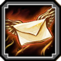 SmiteWikiAchiev Social Mail.png
