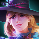 T Freya WitchingHour Icon.png