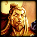 T HeBo Gold Icon Old2.png