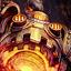 Siege Engine Xing Tian