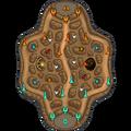 Conquest Minimap.png
