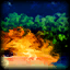 Icons Agni FlameWave Old.png