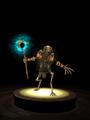 T Anubis Skeletal 3D.png