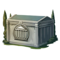TreasureRoll Pantheon Greek.png