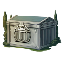 TreasureRoll Pantheon Greek.png