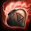 GreekFire Relic.png