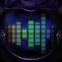 Icon Player Dubstep PV.png