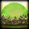 Icons Geb A02.png