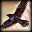 Icons Odin Passive Old.png