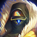 T Achilles ModernAndroid Icon.png