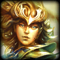 T Artemis BlackGold Icon Old.png