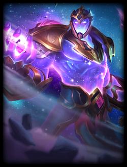 T Hercules CosmicConqueror Card.png