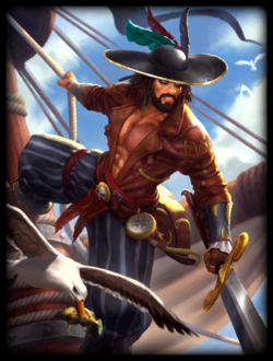 T Susano Pirate Card.png