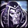 T Thanatos Default Icon.png