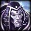 Thanatos' Voicepack