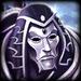 T Thanatos Default Icon.png
