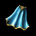 Cloak T1.png