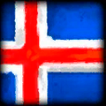 Icon Player Flag Iceland.png