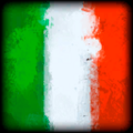 Icon Player Flag Italy.png