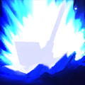 Icon Player Odyssey EpicSWC 08.png