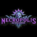 NecropolisLogo.png