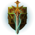 PotPQ Icon BlessingofMight.png