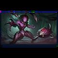 UnderworldOdyssey StellarDemiseLoadingScreen Icon.png