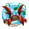 BP15 TrackIcon CrabRaveMusicTheme.png