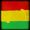 Bolivia Avatar