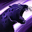 Icons Awilix A03.png