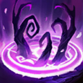 JumpStamp ShadowSpirit.png