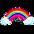SOS2017 CheeryRainbow Icon.png