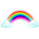 SOS2017 CheeryRainbow Icon.png