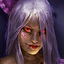 Dreadful Doll Izanami