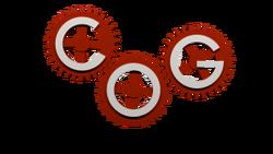 300px-COG Logo.png