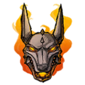 Icon Items COC JackalKnight.png