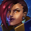 Icon Player SafeBreaker.png